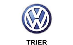 Volkswagen Zentrum Trier